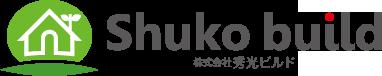 header_logo_shuuko