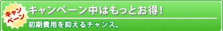 h4_campaign