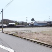 西脇市和田町 600万円(5)
