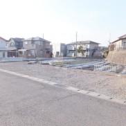 小野市垂井町 1,066万円(1)