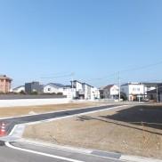 加東市社 850万円(5)