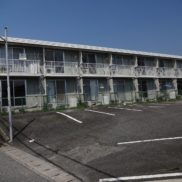 ヒューマンハイツⅡ 101号室