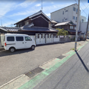 さくら駐車場(小野市本町1丁目)