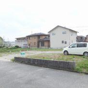 小野市神明町第2駐車場