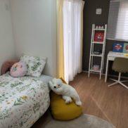 子ども部屋1(子供部屋)